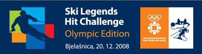 ski-legends-hit-challenge