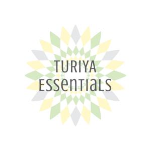 Turiya Essentials