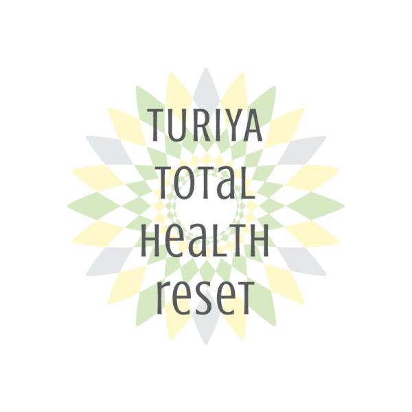 Turiya Total Health Reset