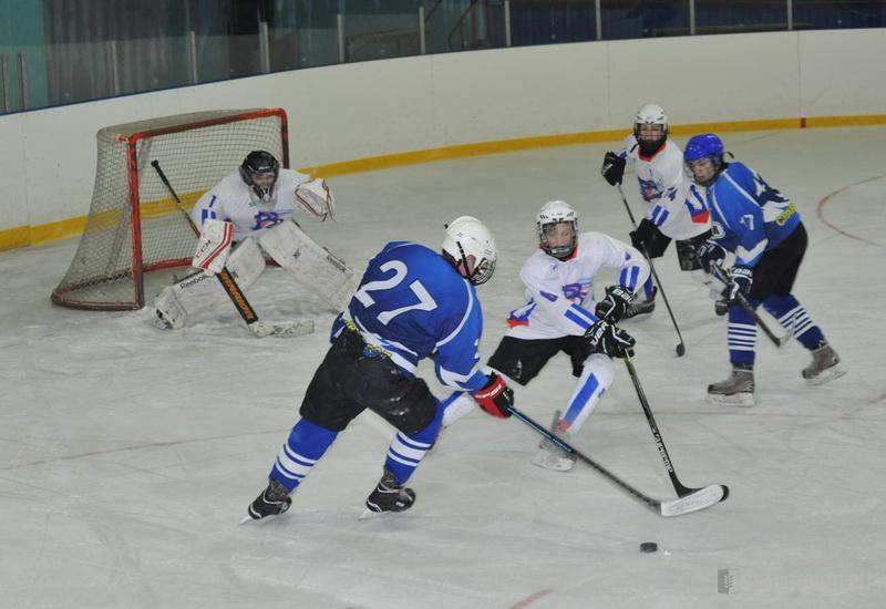 Славгород спортивный