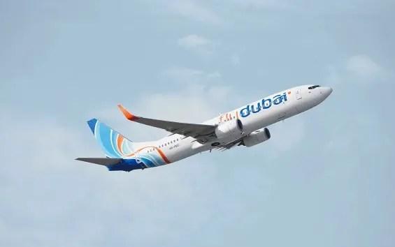flydubai resumes flights to Prague and Zagreb