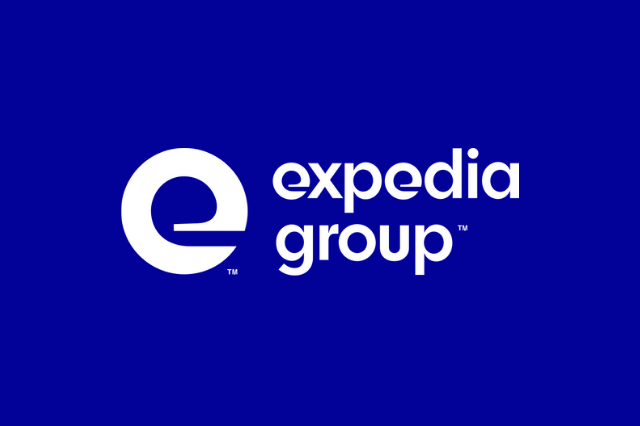 Expedia to Unify Its Loyalty Programs into One Platform