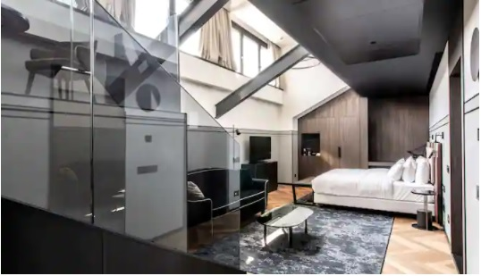 First Radisson Collection Hotel in Milan opens its doors
