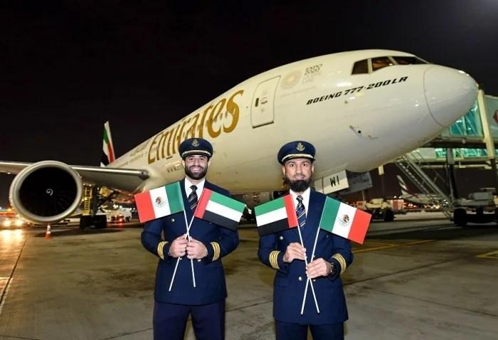 Emirates_Mexico_City