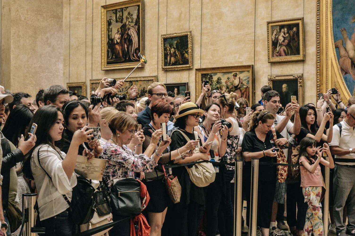 Çinli Turist İçin Alipay Kolaylığı