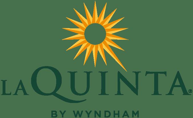 Wyndham Avrupada'ki ilk La Quinta markalı otelini Istanbul'da açtı.