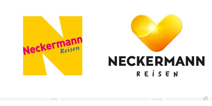Anex Tour , Neckermann'ın ticari marka haklarını satın aldı