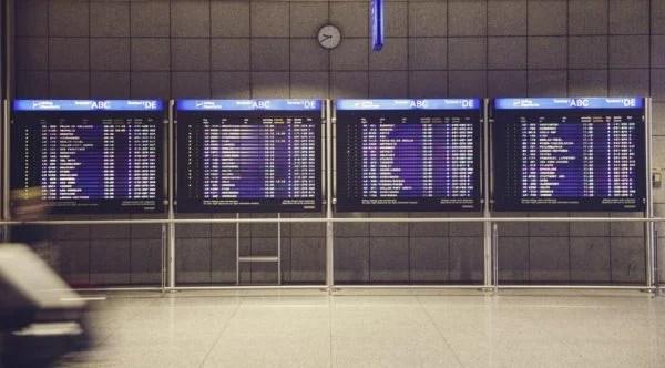 Pegasus Airlines 35 yurtiçi, 75 yurtdışı olmak üzere 111 destinasyona uçuş düzenliyor