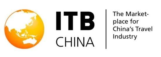 ITB China fuarı ertelendi.