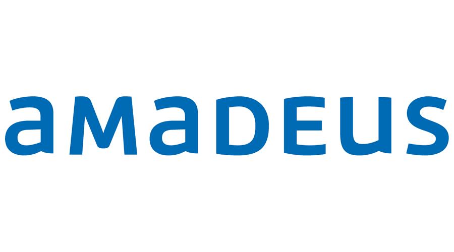 Amadeus Optym' i satın aldı.