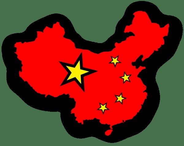 Wynhdam grubu da Çin'deki 1000 otelini kapattı.