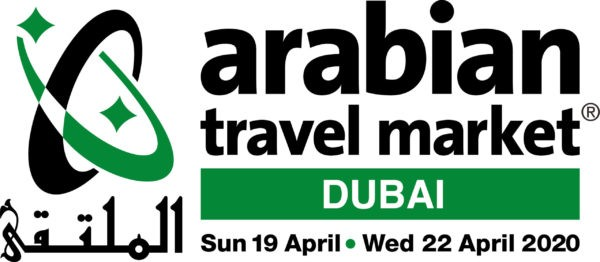 ATM Dubai Haziran'a ertelendi