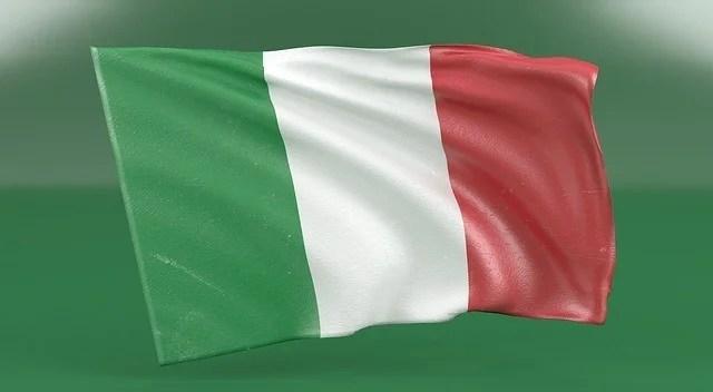 Tüm İtalya Karantina Altında