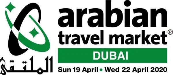 ATM Dubai 2020 Turizm Fuarı iptal edildi.