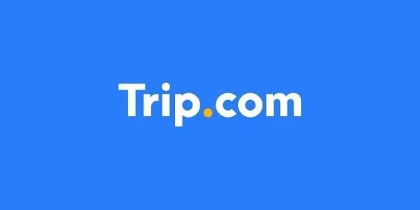 trip.com_logo