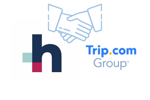 hotelbeds_trip.com_isbirligi
