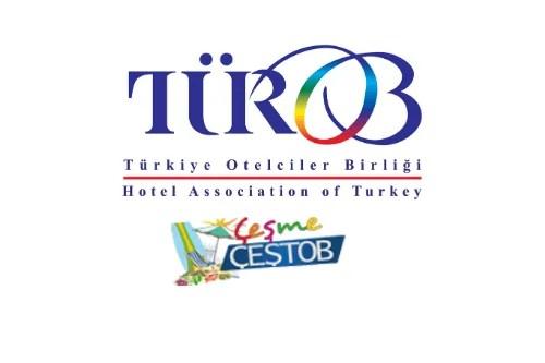 turob_cestop_isbirligi