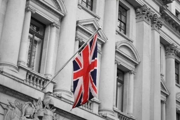İngiltere seyahat listelerini güncelledi. Türkiye yine kırmızı listede