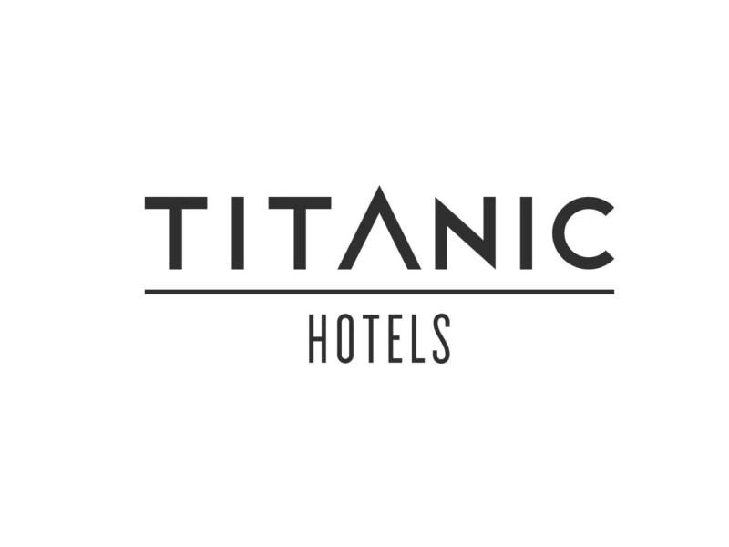 Titanic Otelleri'nden yangın açıklaması