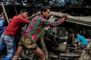 Kawran Bazar - September 12, 2014_4