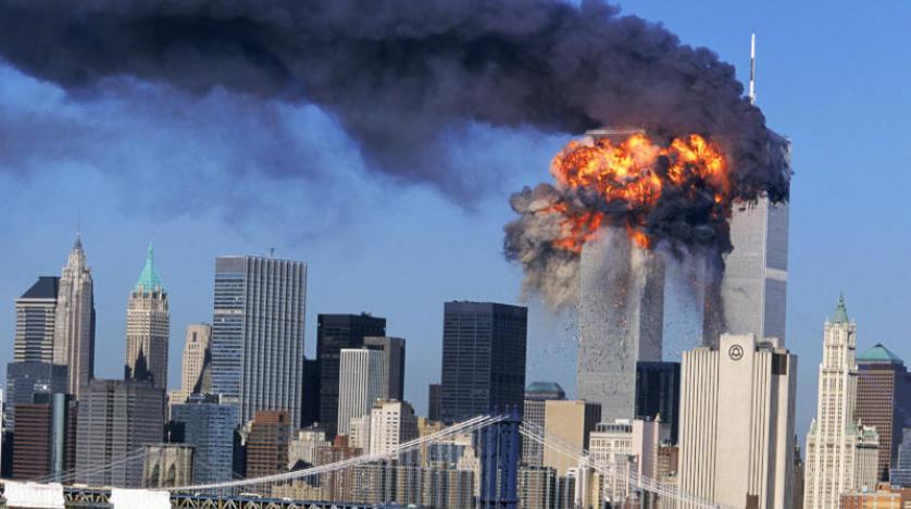 Eylül saldırıları yıldönümü ve teröre karşı savaş soruları