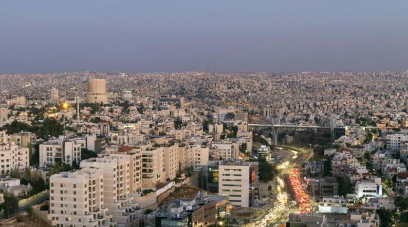 Ürdün'de 48 saat içinde iki banka soygunu