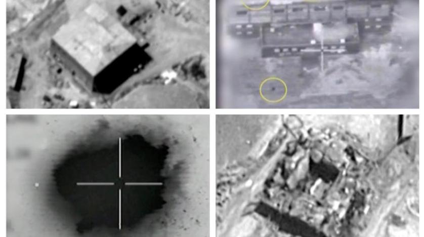 İsrail İstihbarat Bakanı Katz: Suriye'deki nükleer tesise saldırı 'İran'a bir mesajdı'