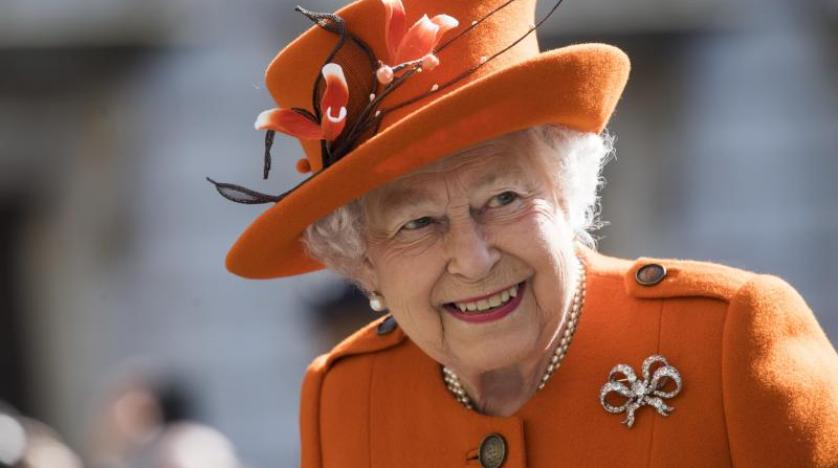 Kraliçe II. Elizabeth, yılda neden iki kere doğum günü kutluyor?