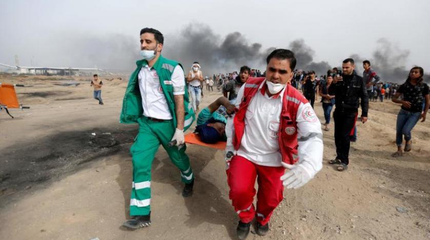 Filistin, BM'ye sunduğu İsrail saldırılarına karşı soruşturma talebini yineledi