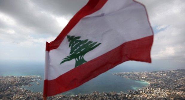 Muhaberat 67 mülteciyi Lübnan'a kaçarken yakaladı