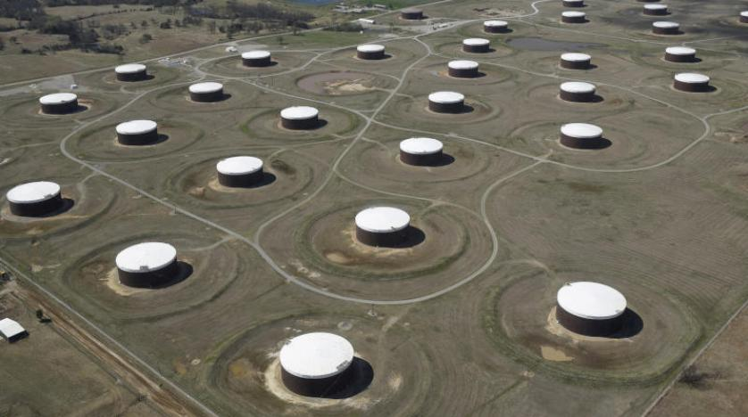 Brent petrol 3,5 yılın zirvesinde
