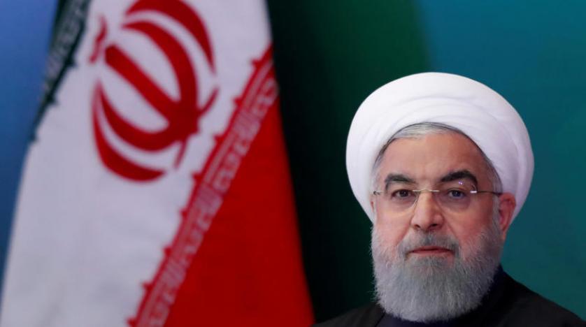 Ruhani: Beklenen ve beklenmeyen tepkilere hazırız