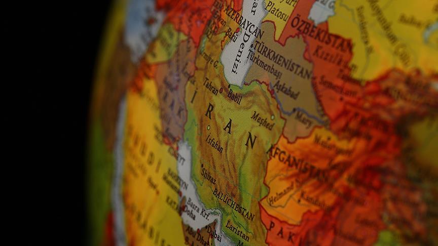 Suriye'de İran'ın ayağını kaydırmak