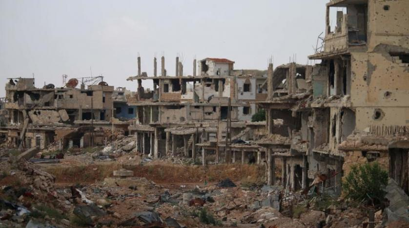 Suriye saatini Cohen'in saatine göre ayarlamak