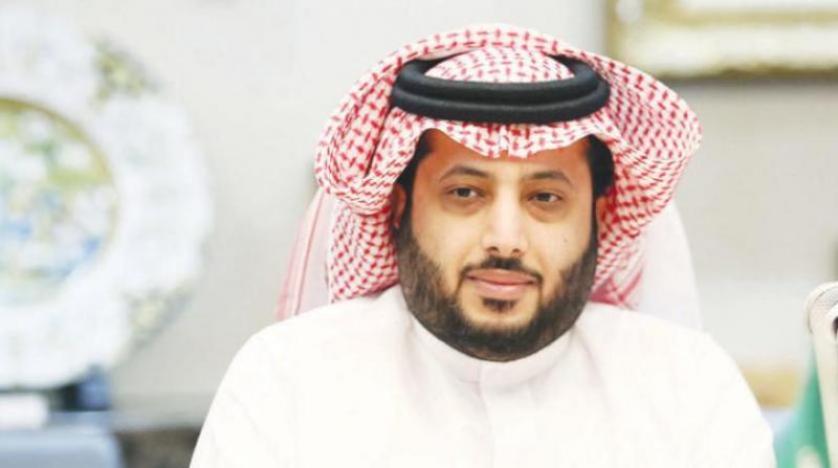 Suudi Arabistan Spor Kurulu, spor kanallarını denetlemeye devam edecek