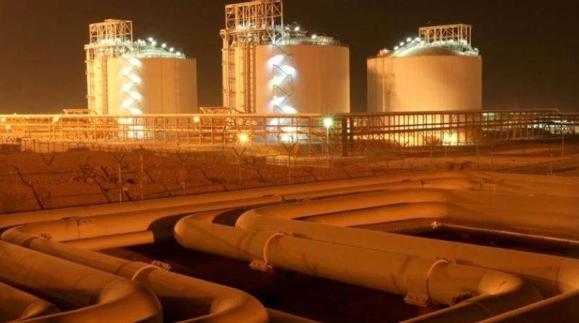 Hindistan, İran'a yapılan petrol ödemelerini askıya alacak