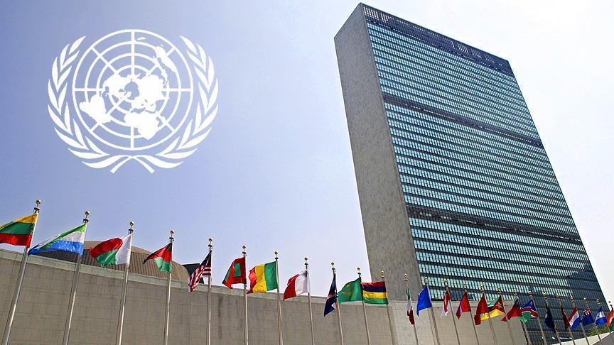 Eleştirilen ama yine de vazgeçilemeyen bir kurum: BM