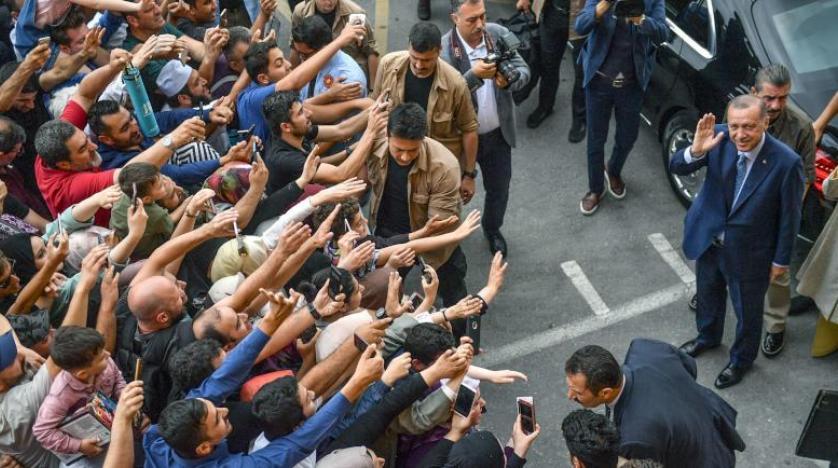 Yeni Başkanlık sistemine göre Erdoğan'ın yetkileri neler olacak?