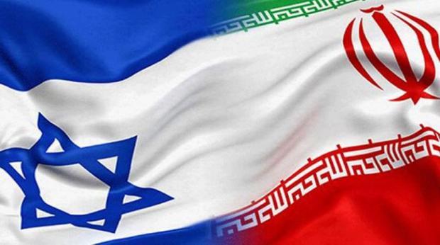 İsrail saldırıları karşısında İran neden sessiz?