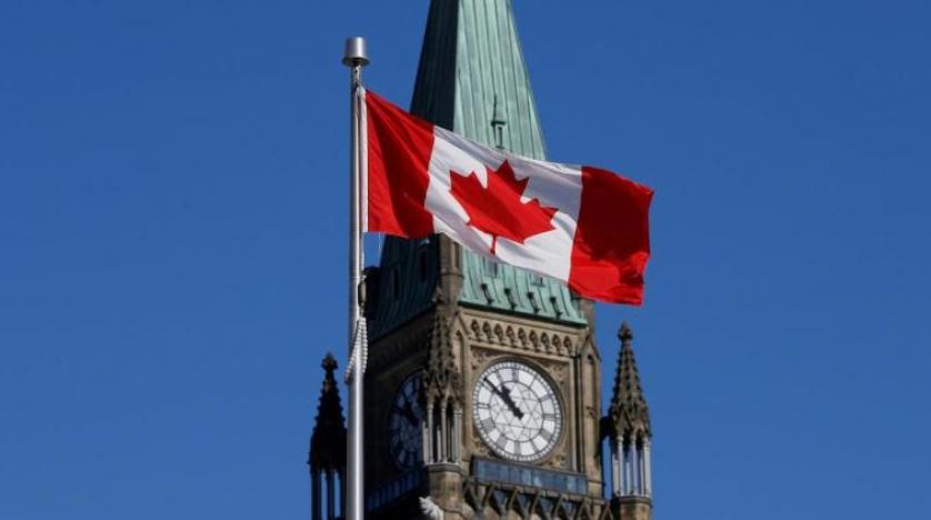 Kanada, İran ile diplomatik ilişkilerin yeniden kurulmasını reddetti