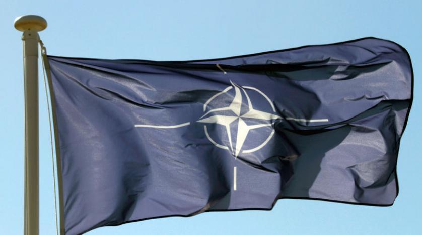 NATO, İran, Suriye, Trump, İsrail ve Putin
