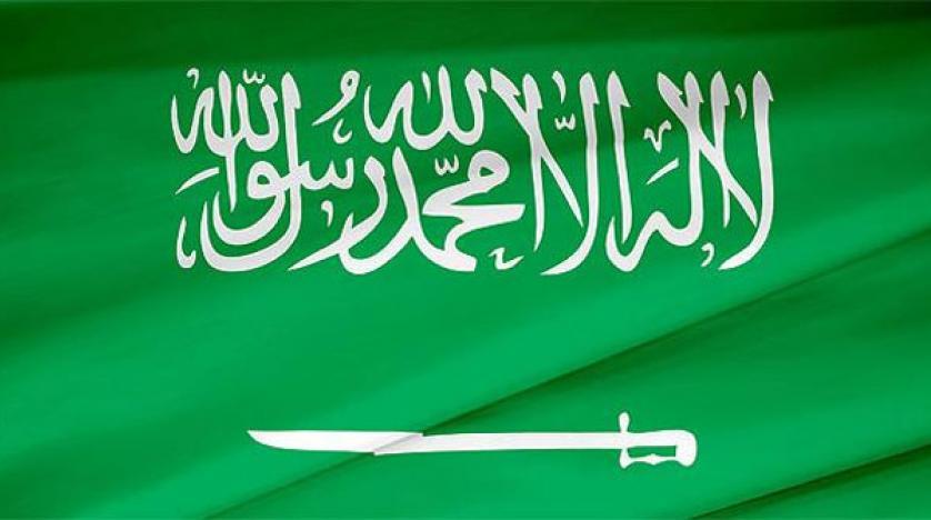 Suudi Arabistanlılar hayal mi görüyorlar?