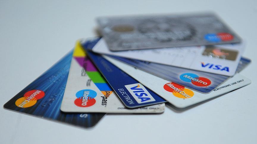 BDDK'dan banka ve kredi kartları yönetmeliğinde değişiklik