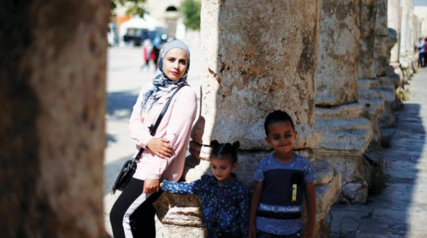 Suriyeli generalden tehdit: Dönenlere koyunlara davrandığımız gibi davranacağız