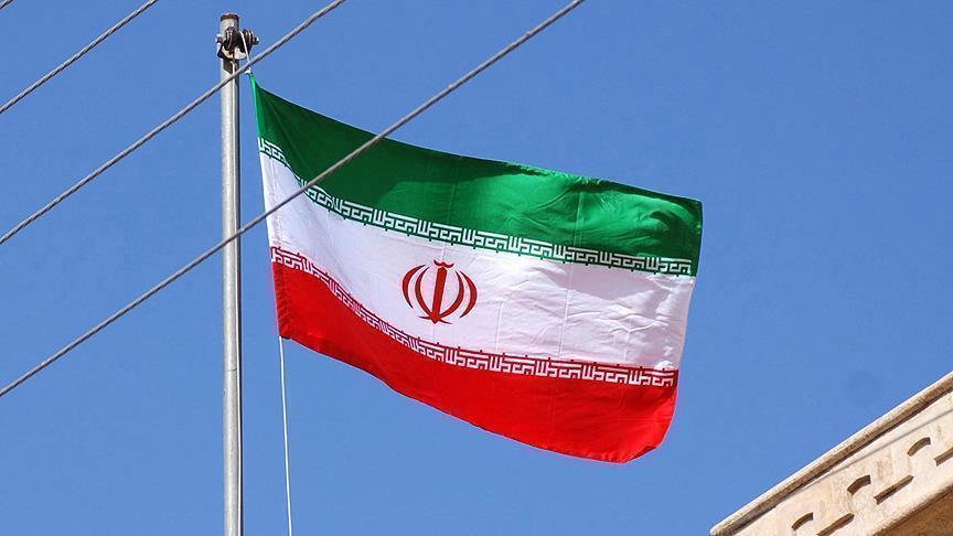 İran ve yalınayaklıların isyanı