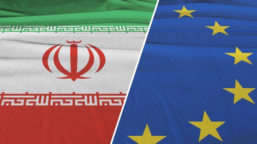 Avrupa ne zamana kadar İran'ı korumakta ısrar edecek?