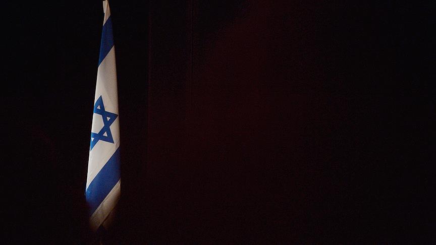 İsrail'de Kabinet 'ateşkes çabalarına devam' dedi