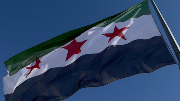 Suriye'nin kuzeyinde karşılıklı bombardımanlar gerçekleşti