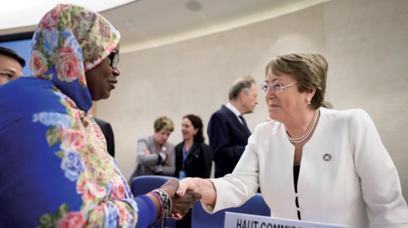 BM'den İtalya ve Avusturya'ya 'göçmenlere yönelik davranışları teftiş heyeti'