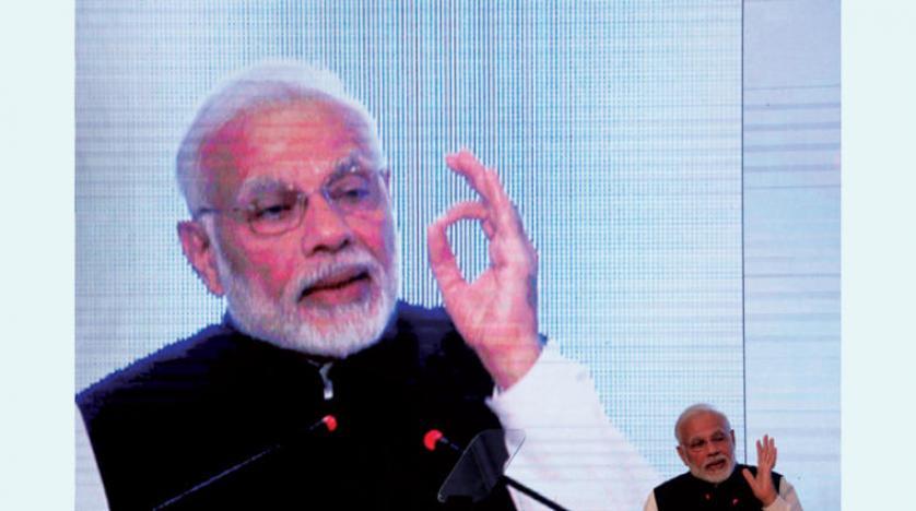 BIMSTEC: Hindistan'ın Çin ve Pakistan'ı saf dışı bırakarak Asya'ya açılma stratejisi